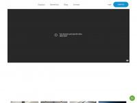 timework.com.br