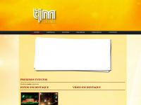 Timeventos.com.br