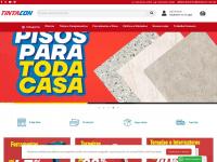 tintacon.com.br Thumbnail