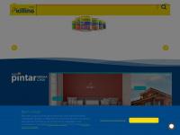 tintaskilling.com.br