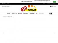 tintasjd.com.br