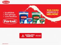 tintasfortnil.com.br Thumbnail