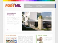 tintasfortnil.com.br