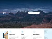 tipclinica.com.br