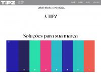 tipz.com.br
