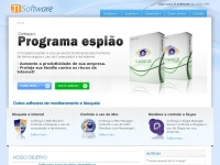 tisoftware.com.br