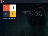 Tjnet.com.br