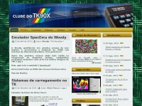 Tk90x.com.br