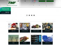 tmf.com.br
