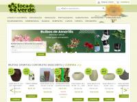tocadoverde.com.br