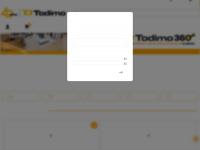 todimo.com.br