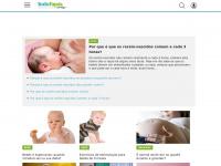 todopapas.com.pt