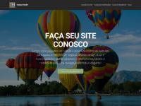 todayhost.com.br