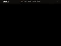 tokai.com.br