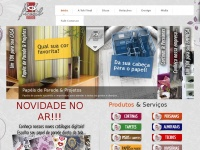 tokdecoracoes.com.br
