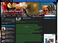 tokuschool.com.br