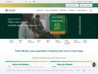tokiomarine.com.br