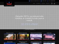 toldosuniversal.com.br