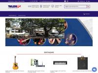 toledomusical.com.br