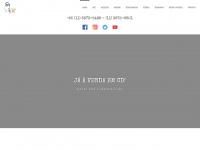 tomze.com.br