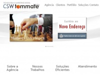 tommate.com.br