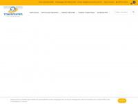 Tonercenter.com.br