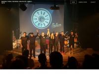 Tonstempos.com.br
