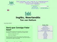 Tonvanhattum.com.br
