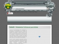 Tonka3d.com.br