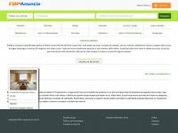 topanuncio.com.br