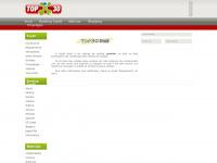 top30.com.br