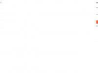 topbahiacamisetas.com.br