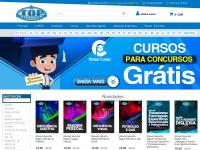 topapostilas.com.br