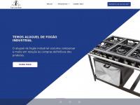 TopCozinhas | Cozinha planejada, projeto, arquitetura e design