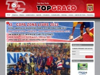 topgraco.com.br