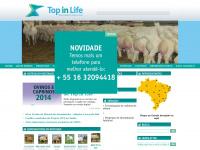 topinlife.com.br