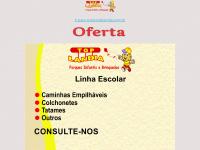 Toplandia.com.br