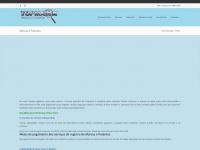 Topmark Marcas e Patentes - Homepage