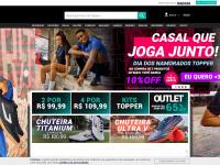 topper.com.br