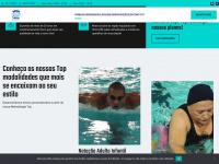 topswim.com.br