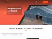 topico.com.br