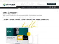 topwebsites.com.br