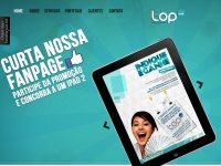 topwebcuritiba.com.br