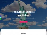 toquemedico.com.br