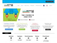 torneiogerencial.com.br