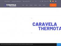 torre-caravela.com.br