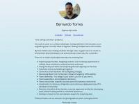 torresautomacao.com.br