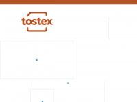 tostexoficial.com.br