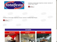 totalfesta.com.br