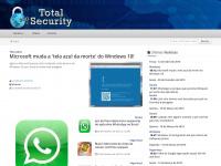 totalsecurity.com.br